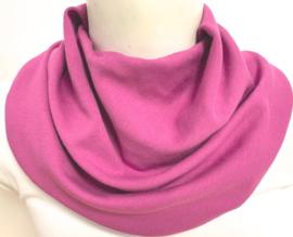 Dahlia sjaal