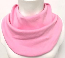 Roze honnisjaal