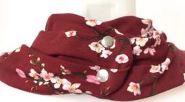 Sjaals voor dames