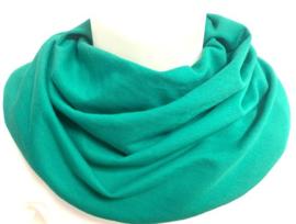 Sjaal vidrion groen