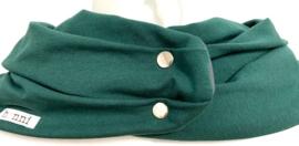 Sjaals voor heren