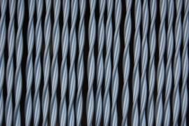 PADOVA 1 120x230cm grijs-wit