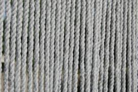 Touw TOULON 2 90x210cm