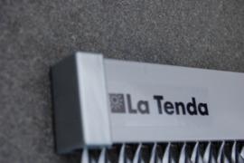 La Tenda Deurgordijn kralen STRESA 2 100x230cm