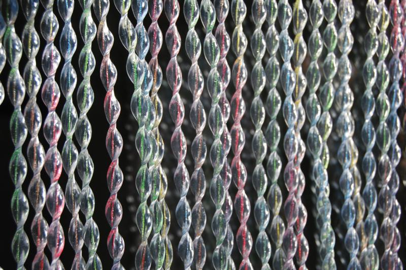 NAPOLI 1 90x210cm multicolour