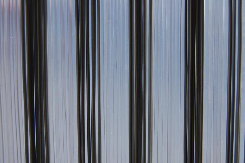 La Tenda Deurgordijn TRENTO 1 100x230cm