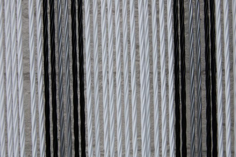 La Tenda Vliegengordijn OSTUNI 1 120x230cm