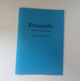 "Nederlandse vertaling"" Faszination Wachsmalerei"""