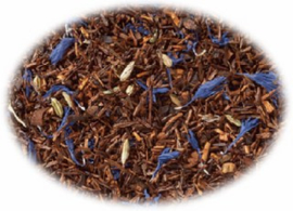 Rooibos Blueberry