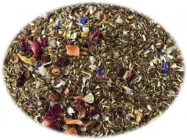 Groene Rooibos Magic