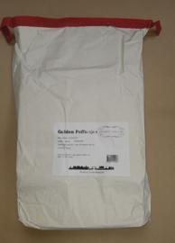 Golden poffertjesmix 10 kg
