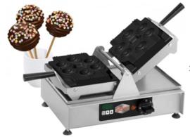 Cake Pop machine