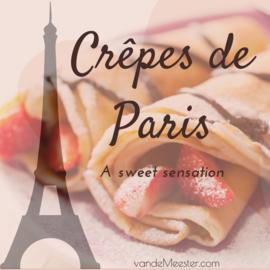 Foodconcept Crêpes de Paris - 1