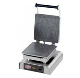 Stroopwafel machine reinigen