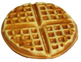 American Pancake/wafel mix 10 kg