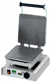 Stroopwafel equipment