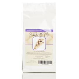 Bubbelwafelmix / Hongkongwafel 1 kg