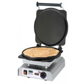 Crêpes / Pannenkoeken machine