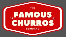 Churros Foodconcept