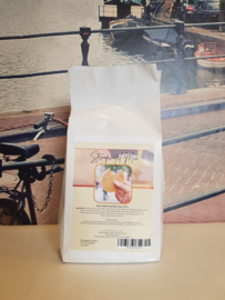 Stroopwafelmix 1 kg Premium