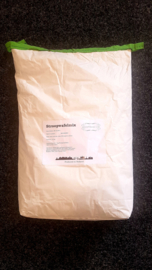 Stroopwafelmix bag 10 kg export quality