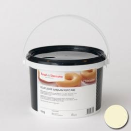 Banana Souplesse coating 3 kg