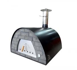 Maxima Pizzahoutoven