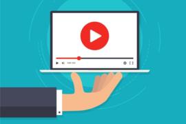 Stroopwafel video training + Ebook