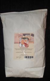 Stroopwafelmix 10 kg