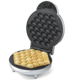 Bubblewafflemachine budget 220 v 800 W