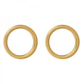 Oorbel Ring