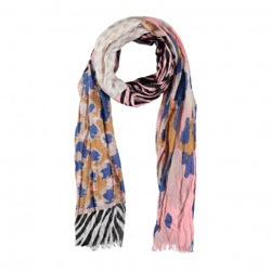 About Accessoires Shawl
