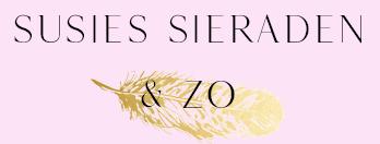 Susies Sieraden & Zo