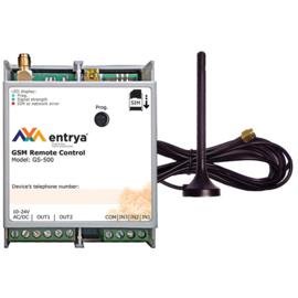 KGS500 GSM module