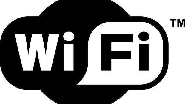 Meer gsm / wifi / IP oplossingen.