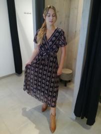 Maxi jurk Mila
