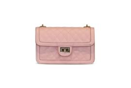 MIRACLES Bag pink