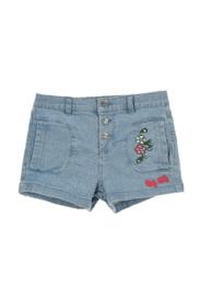 Short jeans NAF NAF kids