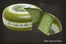 Pesto Vert fermier
