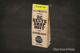 Drop Hollandse Honing (zonder gluten en gelatine)