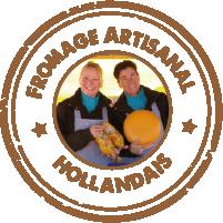fromagehollandais.fr