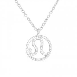 925 zilver halsketting | Horoscoop Leeuw