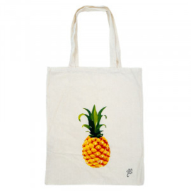 Canvastas 'Ananas'