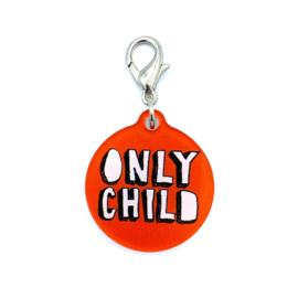 Halsbandhanger | ONLY CHILD