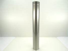 EK 120mm - paspijp 500mm
