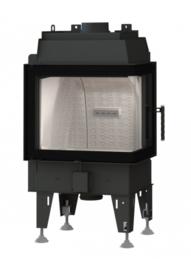 Bef Home hoek - Therm 7 CP - rechts (draai deur) diep
