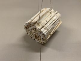 bundeltje aanmaakhout ±  2 kg