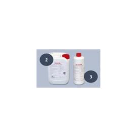 Calciumsilicaatplaat primer