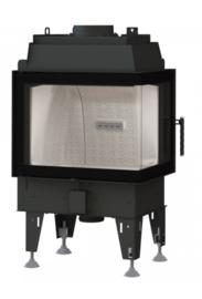 Bef Home hoek - Therm 8 CP - rechts (draai deur) diep