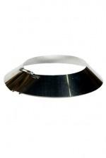 Holotherm DW 150 - stormkraag - zwart